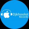 DJ-KHOOLOT RECORDS