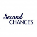Jennylyn Mercado – Second Chance (Theme From Second Chances)
